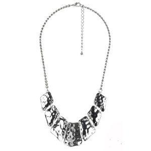 NWT Stitch Fix Bancroft Sofia Collar Necklace
